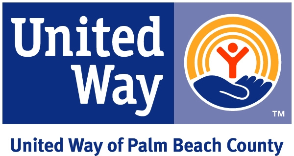 UnitedWay-Palm-Beach-Country