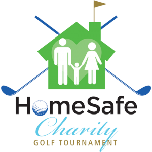 HomeSafe Charity Golf Tournament 2019