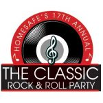 The Classic Rock & Roll Party 2020