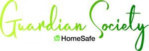 Homesafe Guardian Society